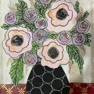 Charlotte-Cinde_Rosser_Artist